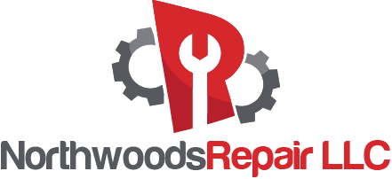 Northwoods Repair